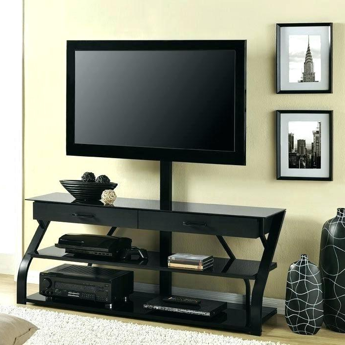 32 Inch Tv Stand Mount Inch Stand Dining Fancy Television Table With Recent Cheap Tv Table Stands (View 6 of 20)