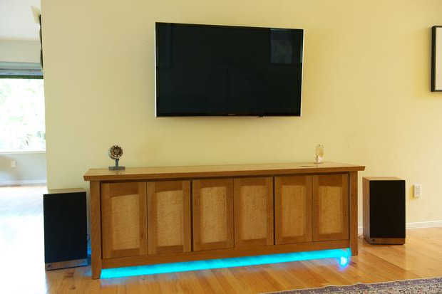 [%40 Diy Entertainment Center Plans [Ranked] – Mymydiy | Inspiring Diy Intended For Famous Walton 72 Inch Tv Stands|Walton 72 Inch Tv Stands Inside Latest 40 Diy Entertainment Center Plans [Ranked] – Mymydiy | Inspiring Diy|Most Current Walton 72 Inch Tv Stands Inside 40 Diy Entertainment Center Plans [Ranked] – Mymydiy | Inspiring Diy|Recent 40 Diy Entertainment Center Plans [Ranked] – Mymydiy | Inspiring Diy Throughout Walton 72 Inch Tv Stands%] (View 20 of 20)