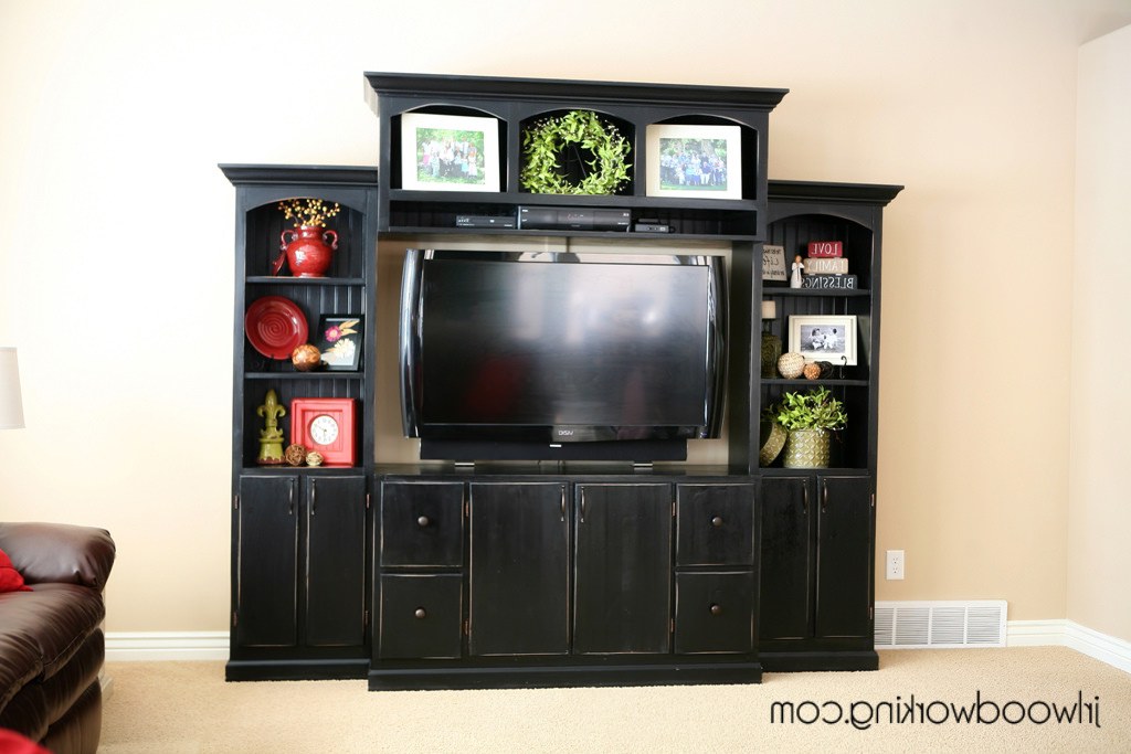 [%40 Diy Entertainment Center Plans [ranked] – Mymydiy | Inspiring Diy Pertaining To Recent Walton 60 Inch Tv Stands|walton 60 Inch Tv Stands Intended For 2017 40 Diy Entertainment Center Plans [ranked] – Mymydiy | Inspiring Diy|newest Walton 60 Inch Tv Stands Within 40 Diy Entertainment Center Plans [ranked] – Mymydiy | Inspiring Diy|famous 40 Diy Entertainment Center Plans [ranked] – Mymydiy | Inspiring Diy In Walton 60 Inch Tv Stands%] (View 3 of 20)