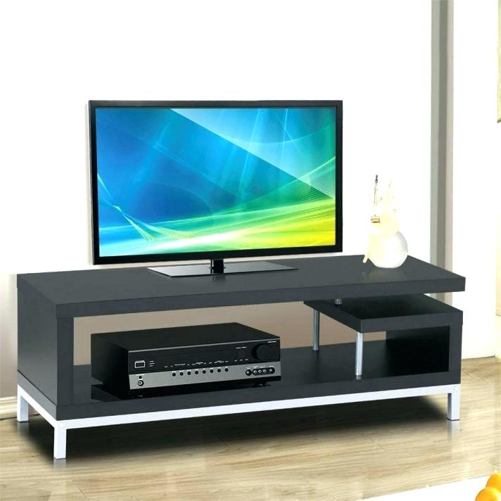 40 Inch High Tv Stand Stands Inch High Gloss Inch To Combined Stand Within Best And Newest White Gloss Corner Tv Stands (Gallery 10 of 20)