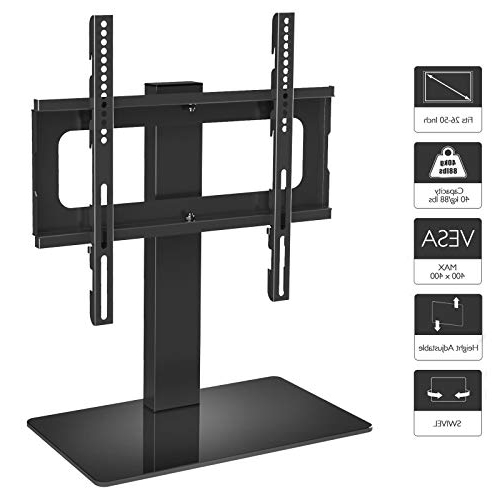 40 Inch Tv Stand: Amazon.co (View 7 of 20)