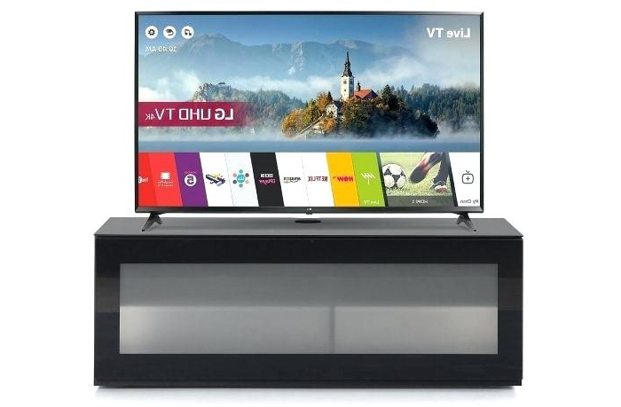 43 Inch Tv Stand Ultra R Smart Led Play Av Cabinet Walmart – Naily Within Current Tv Stands For 43 Inch Tv (View 3 of 20)