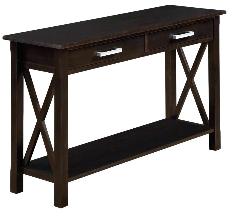 60 Inch Console Table Cast Iron Inch Console Table W Stone 3 Pertaining To Recent Silviano 60 Inch Iron Console Tables (View 5 of 20)