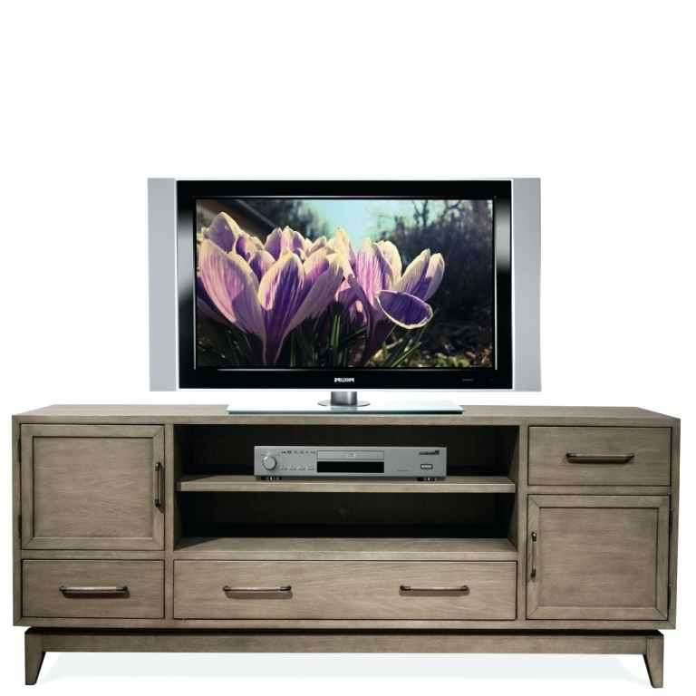 74 Tv Console Harbor View Linen Entertainment Wall With Console With Regard To Most Popular Walton 74 Inch Open Tv Stands (View 4 of 20)