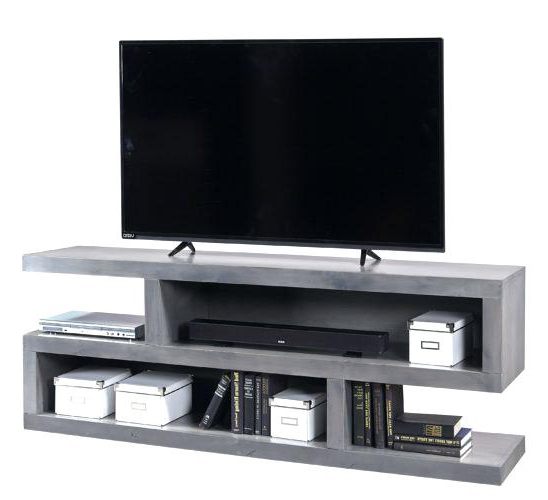 74 Tv Stand Inch Electric Fireplace Media Console For Awesome Gas For Current Sinclair White 74 Inch Tv Stands (View 7 of 20)