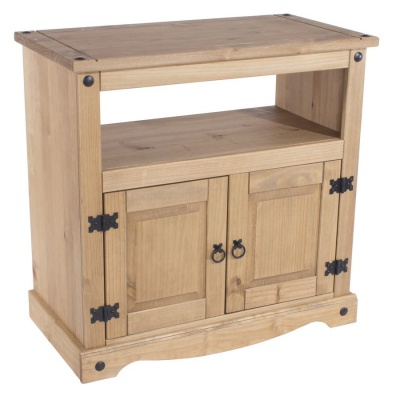 Abdabs Furniture – Tv Cabinets With Latest Pine Tv Cabinets (View 2 of 20)