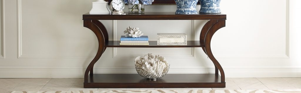 Adriamaral Inside Current Ethan Console Tables (Gallery 12 of 20)