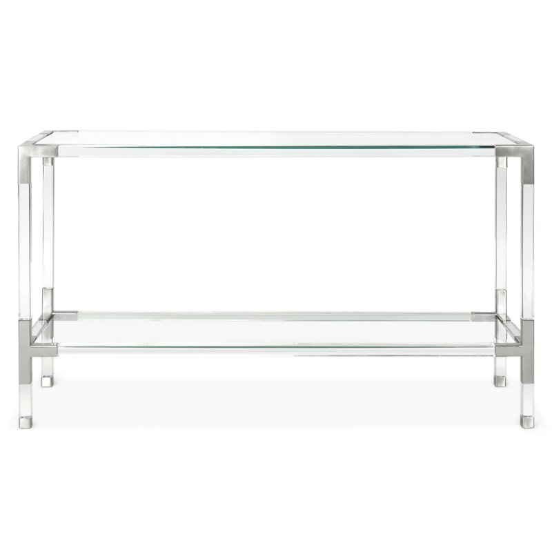 Allmodern Intended For Jacque Console Tables (View 2 of 20)
