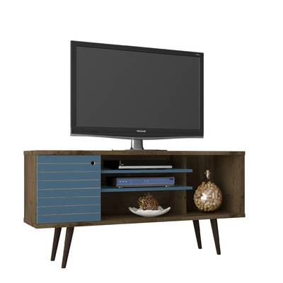 Allmodern With Laurent 50 Inch Tv Stands (View 2 of 20)