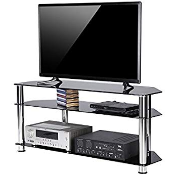 Amazon: Avista Milano Tv Stand: Kitchen & Dining Inside Fashionable Vista 68 Inch Tv Stands (View 2 of 20)