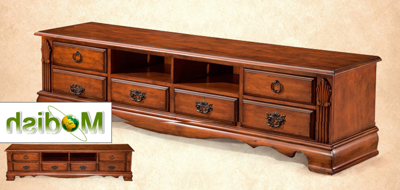 [%American Classical Style Solid Wood Tv Stand/cabinet [Mddc D12 Regarding Most Current Wooden Tv Stands And Cabinets|Wooden Tv Stands And Cabinets Regarding Famous American Classical Style Solid Wood Tv Stand/cabinet [Mddc D12|Most Current Wooden Tv Stands And Cabinets Inside American Classical Style Solid Wood Tv Stand/cabinet [Mddc D12|Most Up To Date American Classical Style Solid Wood Tv Stand/cabinet [Mddc D12 With Wooden Tv Stands And Cabinets%] (View 1 of 20)