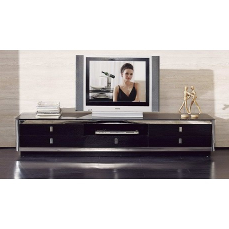 American Eagle Fc 3086 Modern Tv Stand – Superco Tv, Appliance Intended For 2018 Modern Tv Stands (View 3 of 20)