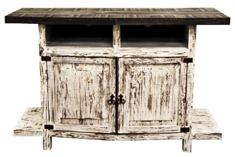 [%Antique White Rustic Tv Stand Free Dfw Delivery [Md 09 2 7515W 36 Throughout Fashionable White Rustic Tv Stands|White Rustic Tv Stands Inside Well Liked Antique White Rustic Tv Stand Free Dfw Delivery [Md 09 2 7515W 36|Most Popular White Rustic Tv Stands Pertaining To Antique White Rustic Tv Stand Free Dfw Delivery [Md 09 2 7515W 36|Most Recent Antique White Rustic Tv Stand Free Dfw Delivery [Md 09 2 7515W 36 Intended For White Rustic Tv Stands%] (View 1 of 20)