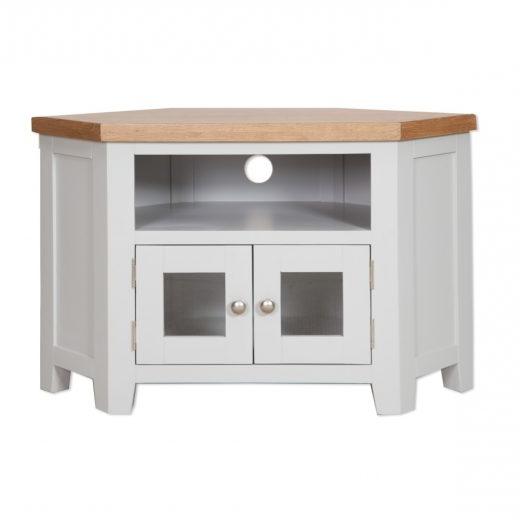 Ashgate Furniture Co (View 2 of 20)
