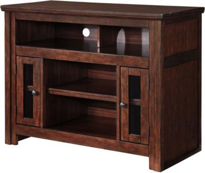 Ashley Harpan Tv Stand Within Most Recent Ducar 74 Inch Tv Stands (View 17 of 20)