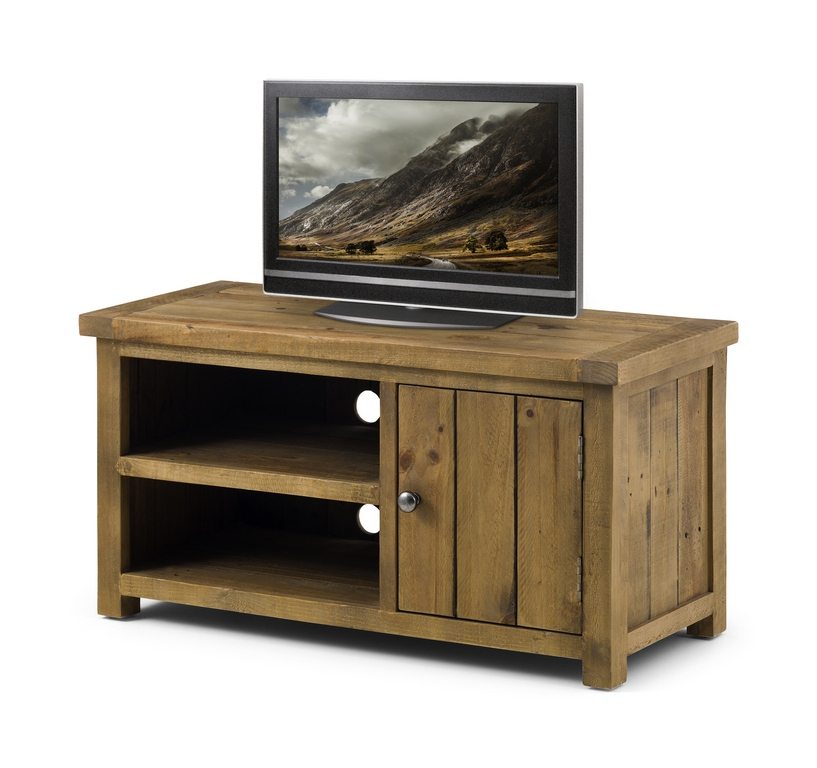 Aspen Tv Stand – Telly 4u For Best And Newest Telly Tv Stands (Gallery 13 of 20)