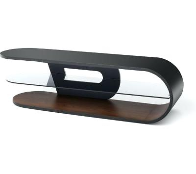 At Stand Quality Stands Techlink Tv Panorama Currys Cool Piano Gloss For Preferred Techlink Tv Stands (View 1 of 20)