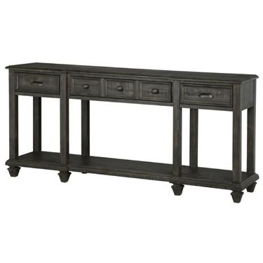Atlanta's Intended For Current Yukon Grey Console Tables (View 16 of 20)