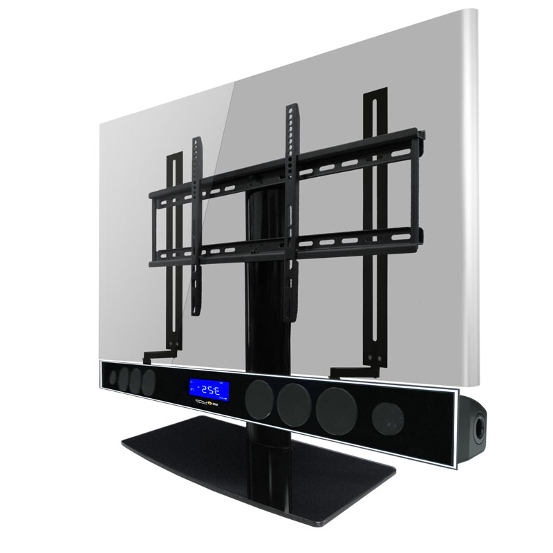 Av Express Intended For Preferred Universal 24 Inch Tv Stands (Gallery 15 of 20)