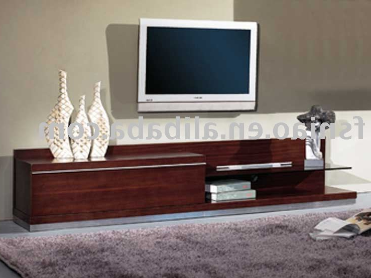 Awesome Tv Table Stand Tv Stands Entertainment Centers Walmart With Regard To Preferred Cheap Tv Table Stands (View 7 of 20)