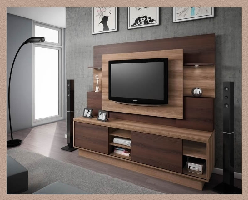 Babycotsforsale.co.za Within Preferred Tv Cabinets And Wall Units (Gallery 7 of 20)