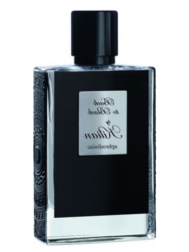 Back To Blackkilian Perfume – A Fragrance For Women And Men 2009 Intended For Most Up To Date Kilian Black 60 Inch Tv Stands (Gallery 2 of 20)