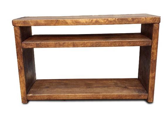 Bancos – Cadeiras – Mesas, Sofás E Poltronas Pertaining To Slim Tv Stands (Gallery 10 of 20)