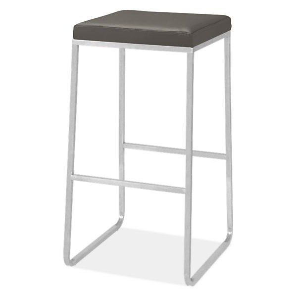 Bar Stool, Stools And Bar (View 4 of 20)