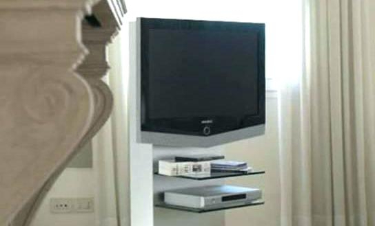 Bedroom Cabinet Tv Stand Ideas Best Design On Unit Rack – Design Within 2018 Tv Stands For Small Rooms (View 4 of 20)