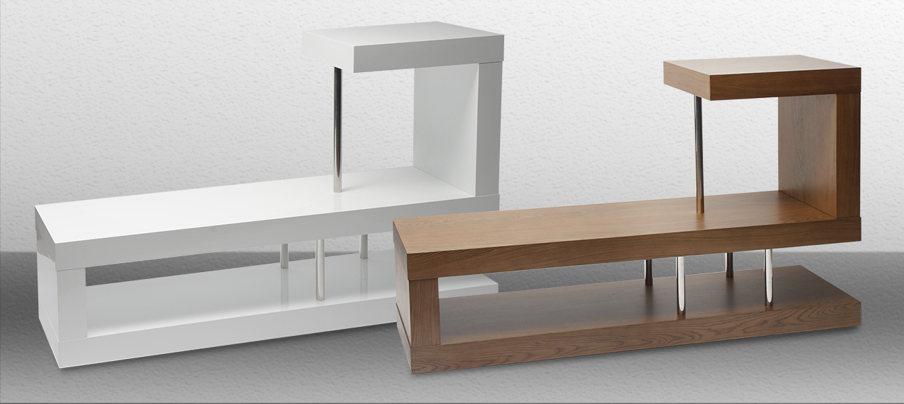 Bedroom Small Wooden Tv Unit Bedroom Tv Cabinets For Flat Screens Within 2018 Tv Cabinets With Storage (Gallery 12 of 20)