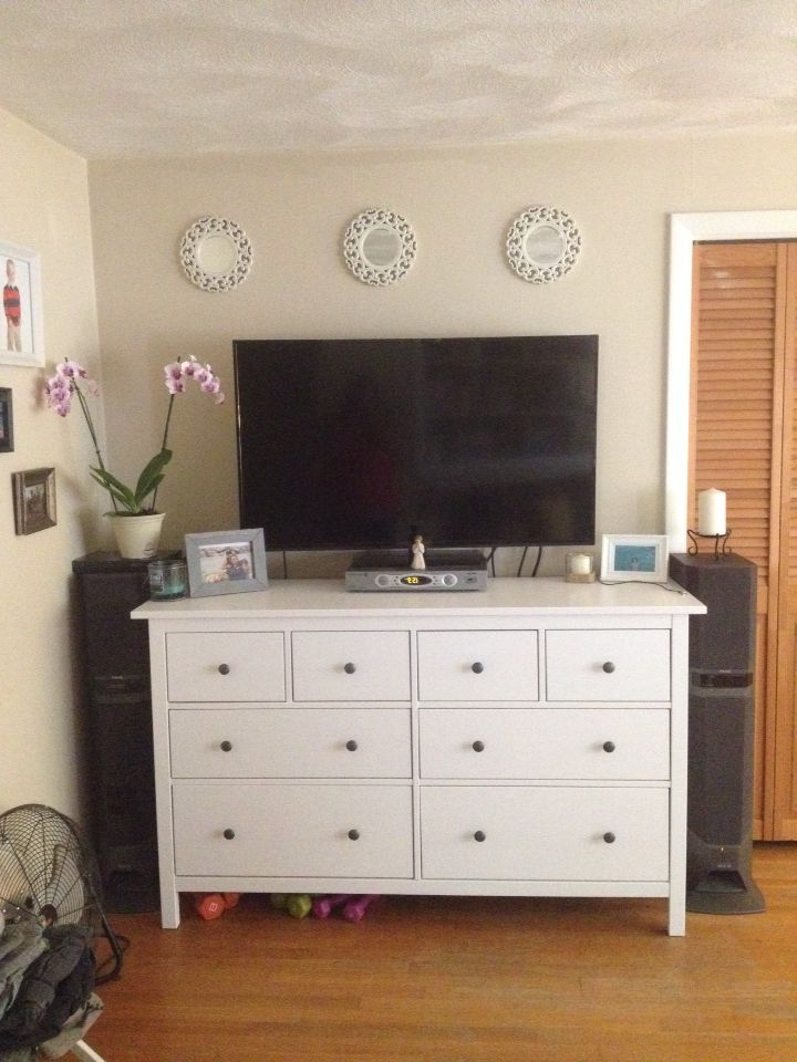 Bedroom Within Casey Grey 74 Inch Tv Stands (Gallery 10 of 20)