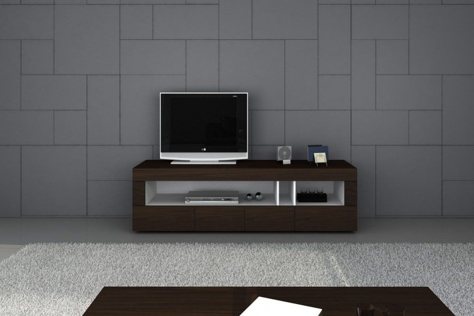 Bedroom Wooden Television Stands Corner Entertainment Center 55 Inch Regarding Most Recently Released Wooden Tv Stands For 55 Inch Flat Screen (Gallery 11 of 20)