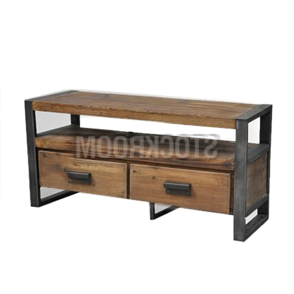 [%Belenus Plywood Industrial Style Tv Cabinet [Tvu306] – Hk$5,490.00 With Well Known Industrial Style Tv Stands|Industrial Style Tv Stands In Trendy Belenus Plywood Industrial Style Tv Cabinet [Tvu306] – Hk$5,490.00|2018 Industrial Style Tv Stands With Belenus Plywood Industrial Style Tv Cabinet [Tvu306] – Hk$5,490.00|2017 Belenus Plywood Industrial Style Tv Cabinet [Tvu306] – Hk$5, (View 1 of 20)