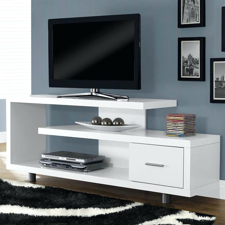 Best And Newest 38 Inch Tv Stand – 450Main For Tv Stands 38 Inches Wide (Gallery 8 of 20)