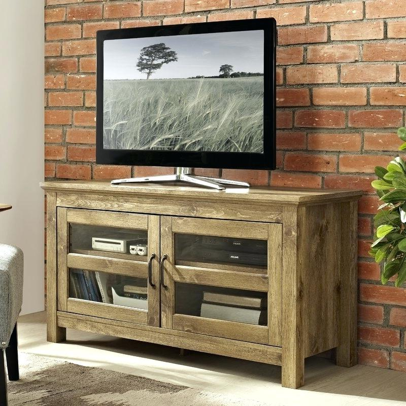 Best And Newest 44 Tv Stand – Jeffhicken.club Regarding Cordoba Tv Stands (Gallery 20 of 20)