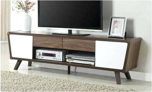 Best And Newest 74 Tv Stand Inch Electric Fireplace Media Console For Awesome Gas Within Canyon 74 Inch Tv Stands (Gallery 7 of 20)