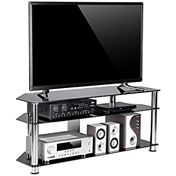 Best And Newest Amazon: Avista Milano Tv Stand: Kitchen & Dining Regarding Vista 68 Inch Tv Stands (Gallery 10 of 20)