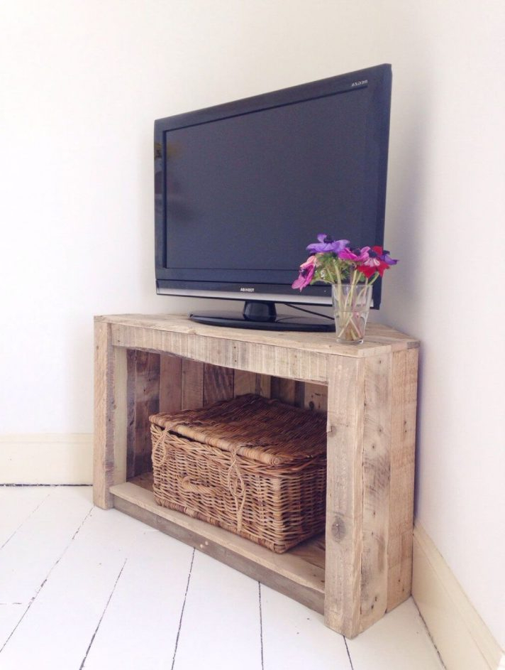 Best And Newest Antique Corner Tv Stand Console Oak Stands At Hayneedle White For Inside Compact Corner Tv Stands (Gallery 6 of 20)