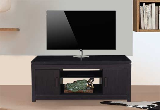 Best And Newest Best Place To Buy Entertainment Unit Furniture Online – Royaloak Regarding Cheap Tv Table Stands (View 19 of 20)