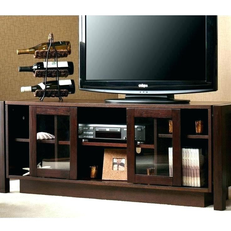 Best And Newest Bjs Fireplace Tv Stand Electric Fireplace Stand Fireplace Mantels Within Bjs Tv Stands (View 2 of 20)