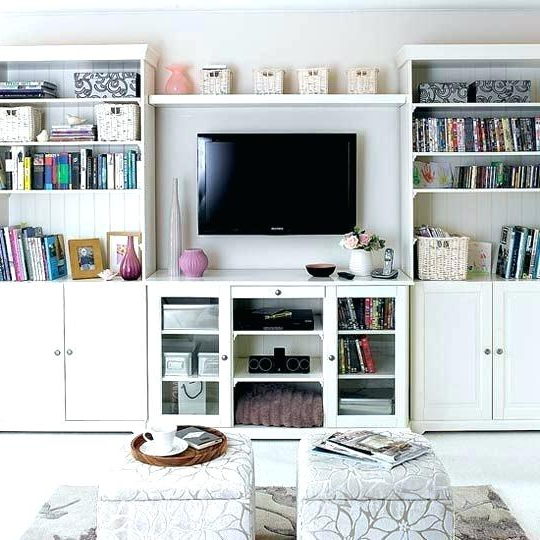Best And Newest Bookshelf Tv Stand Stand With Bookcase Stand Bookshelves Regarding Tv Stands With Matching Bookcases (View 7 of 20)