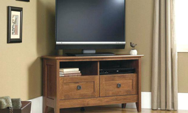 Best And Newest Corner Tv Stands For Flat Screen Tvs – Sarainternational Within Corner Oak Tv Stands For Flat Screen (View 5 of 20)
