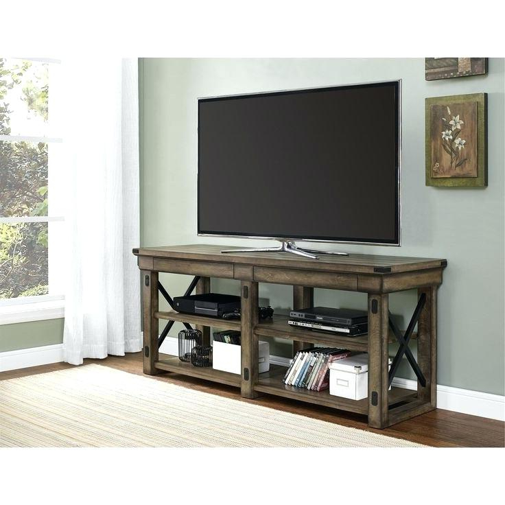 Best And Newest Country Style Tv Stands Wonderful Stand On Best Ideas Metal For Flat With Country Tv Stands (Gallery 8 of 20)