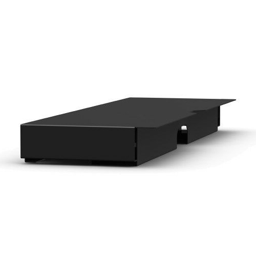 Best And Newest Flexson Flxpbst1021 Tv Stand For Sonos Playbar (View 4 of 20)