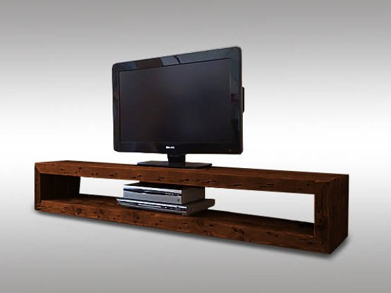 Best And Newest Long Tv Stands For Long Tv Stand Intended For Sola Tv Dp Furniture Designs Ltd Decor (View 1 of 20)