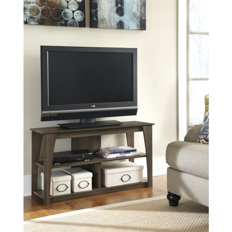 Best And Newest Murphy 72 Inch Tv Stands Regarding Tv Stands Near Tempe, Az (View 5 of 20)