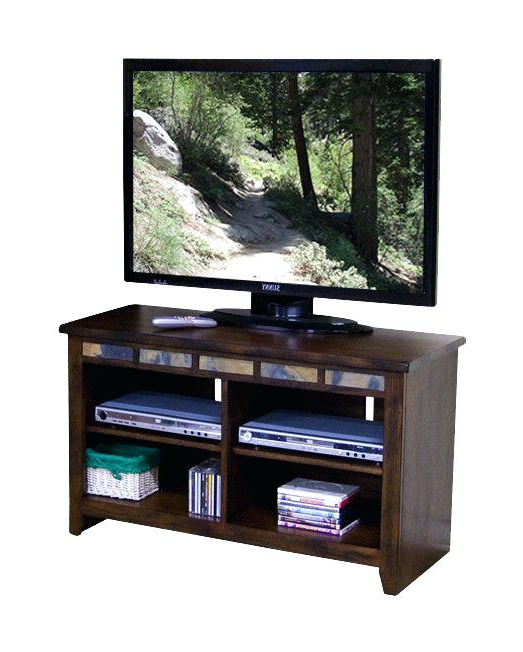Best And Newest Oak Stands Honey Stand With Fireplace Tv Top Effect – Testandcare (View 3 of 20)
