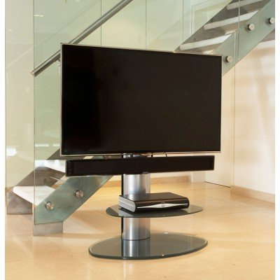 Best And Newest Off The Wall Tv Stands – Av4Home / Av4Home Inside Off Wall Tv Stands (View 2 of 20)