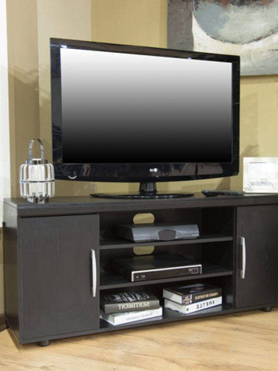 Best And Newest Plasma Tv Stands With Regard To Plasma Tv Stand (View 3 of 20)