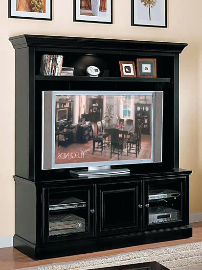 Best And Newest Tall Tv Stand For 65 Inch Console Stands Flat Screen Modern Awesome Regarding Tall Tv Stands For Flat Screen (View 4 of 20)